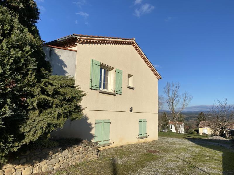 Sale house / villa Labruguiere 179000€ - Picture 9