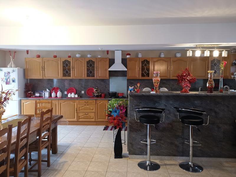Sale house / villa Labruguiere 220000€ - Picture 5