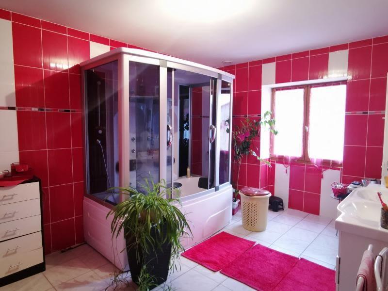 Sale house / villa Labruguiere 220000€ - Picture 10