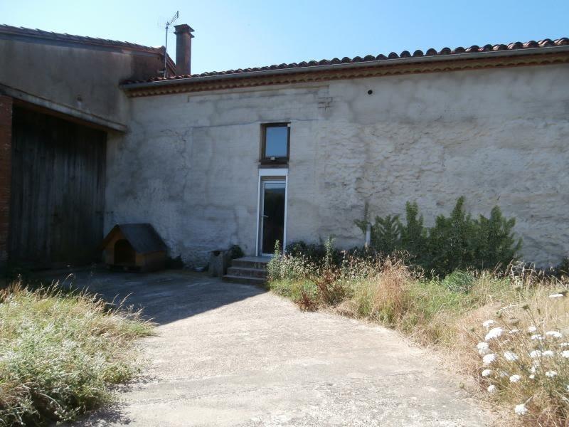 Vente maison / villa Albine 213000€ - Photo 1