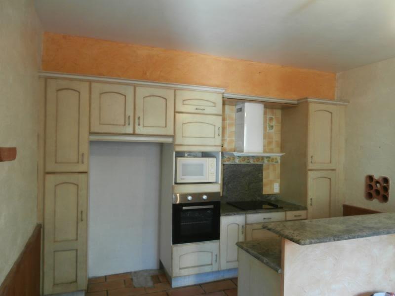 Vente maison / villa Albine 213000€ - Photo 3