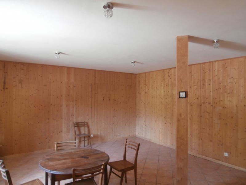 Vente maison / villa Albine 213000€ - Photo 4