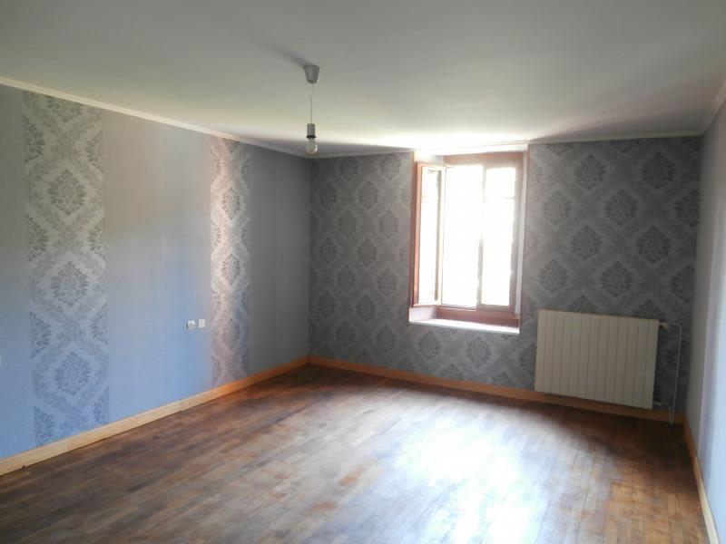 Vente maison / villa Albine 213000€ - Photo 5