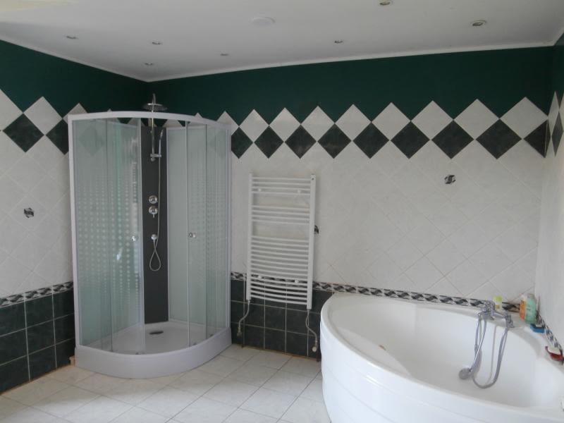 Vente maison / villa Albine 213000€ - Photo 7