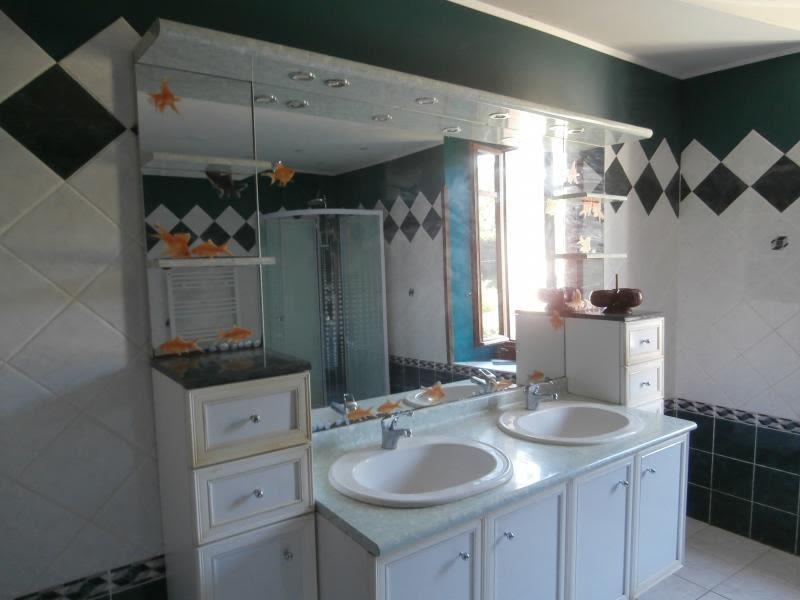 Vente maison / villa Albine 213000€ - Photo 8