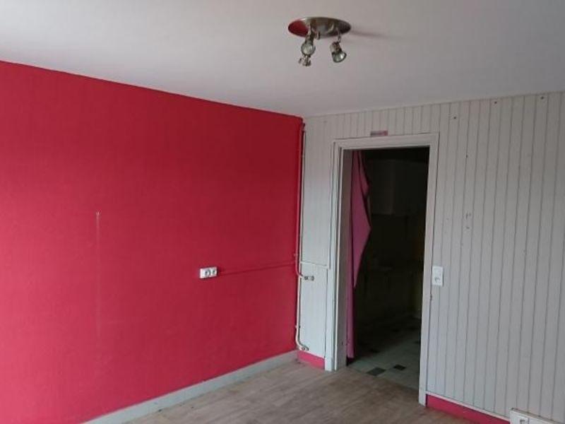 Sale house / villa Mazamet 75000€ - Picture 2