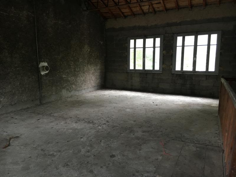 Sale house / villa Mazamet 75000€ - Picture 7