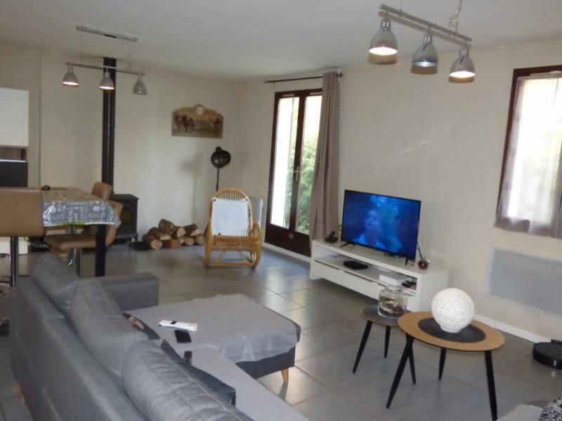 Sale house / villa Les martys 169000€ - Picture 2