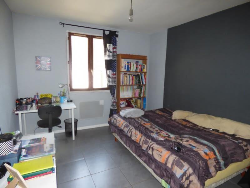 Sale house / villa Les martys 169000€ - Picture 4