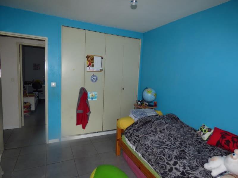 Sale house / villa Les martys 149000€ - Picture 5