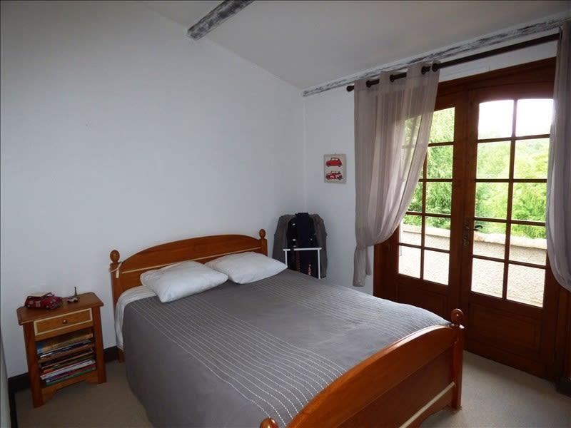 Sale house / villa Proche mazamet 240000€ - Picture 6