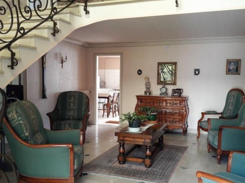 Sale house / villa Payrin augmontel 240000€ - Picture 2