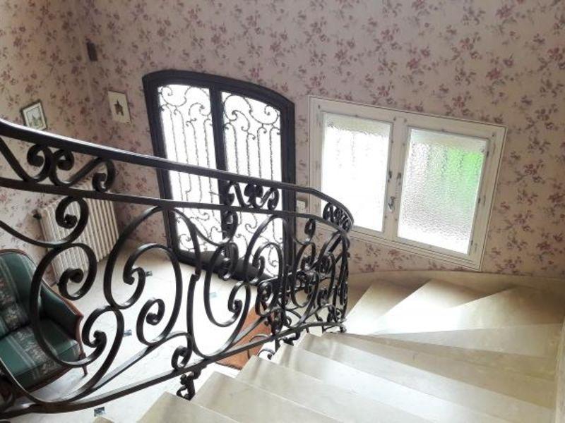 Sale house / villa Payrin augmontel 240000€ - Picture 3