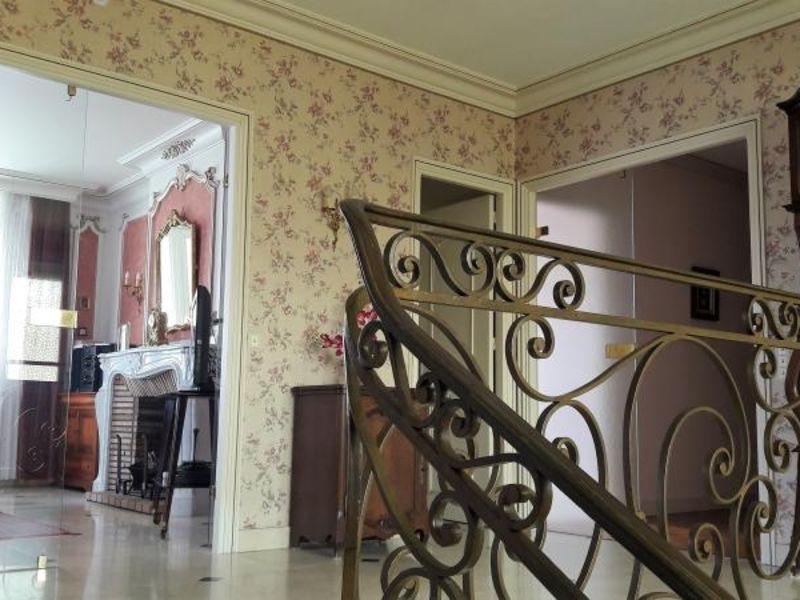 Sale house / villa Payrin augmontel 240000€ - Picture 4