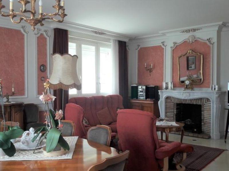 Sale house / villa Payrin augmontel 240000€ - Picture 5