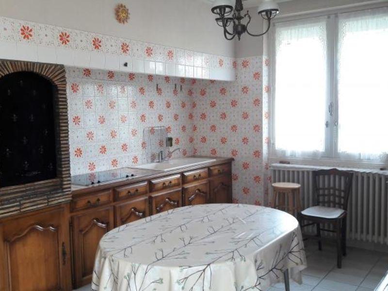Sale house / villa Payrin augmontel 240000€ - Picture 6