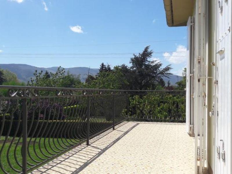 Sale house / villa Payrin augmontel 240000€ - Picture 7