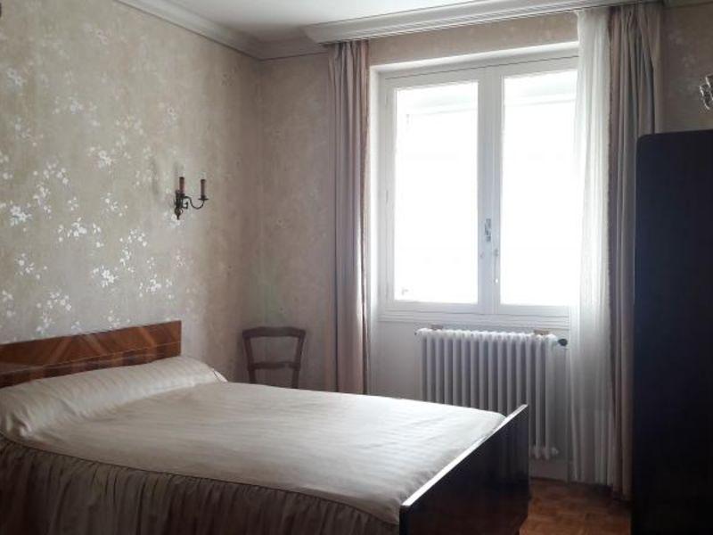 Sale house / villa Payrin augmontel 240000€ - Picture 8