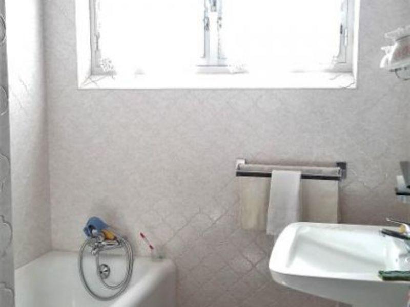 Sale house / villa Payrin augmontel 240000€ - Picture 9