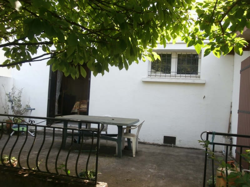 Sale house / villa Secteur de mazamet 102 000€ - Picture 1