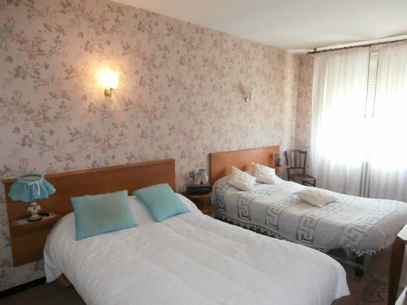 Vente maison / villa Secteur de mazamet 102000€ - Photo 6