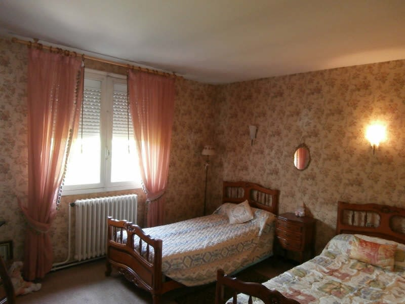 Sale house / villa Secteur de mazamet 102 000€ - Picture 7