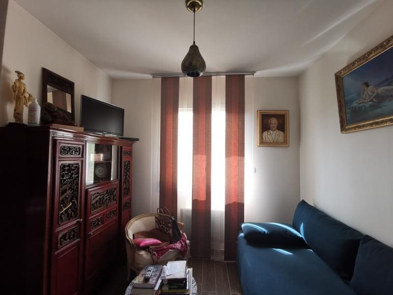 Vente maison / villa Mazamet 220000€ - Photo 5