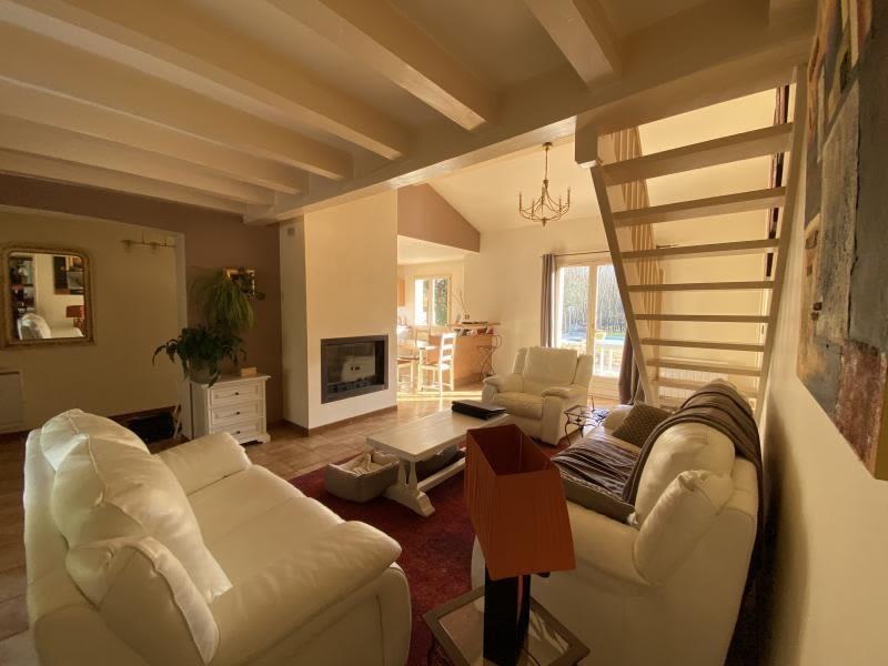 Sale house / villa Labruguiere 279000€ - Picture 2