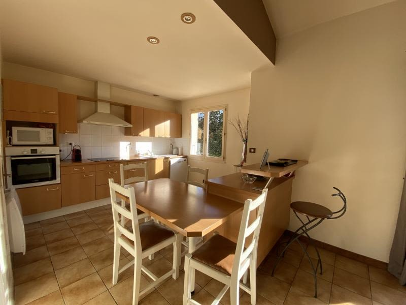 Sale house / villa Labruguiere 279000€ - Picture 3