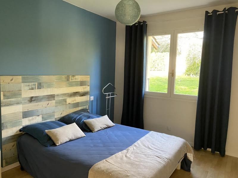 Sale house / villa Labruguiere 279000€ - Picture 5