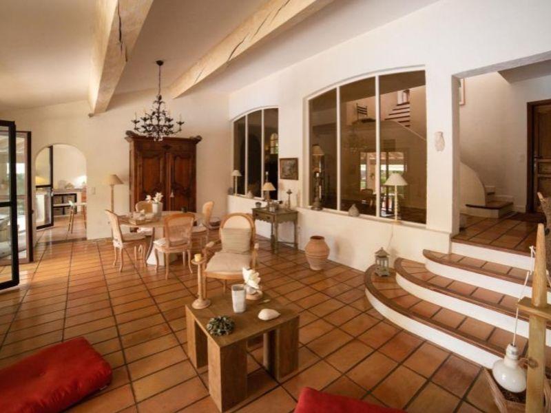 Sale house / villa Pont de larn 450000€ - Picture 5