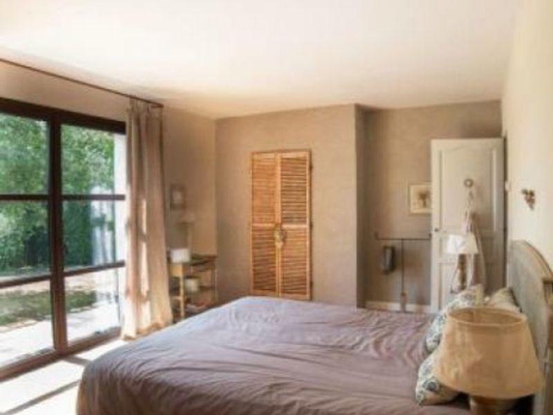 Sale house / villa Pont de larn 450000€ - Picture 8