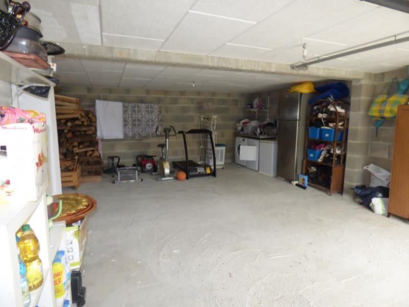 Sale house / villa Mazamet 165000€ - Picture 5