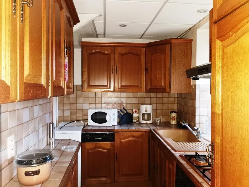 Sale house / villa Sauveterre 45000€ - Picture 3