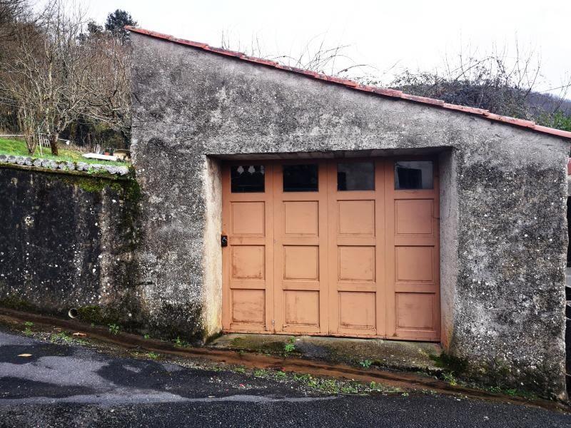 Vente maison / villa Sauveterre 45000€ - Photo 9