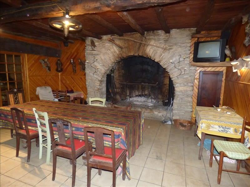 Vente maison / villa Mazamet 235000€ - Photo 1