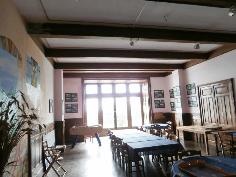 Vente maison / villa 40 min de mazamet 740000€ - Photo 4