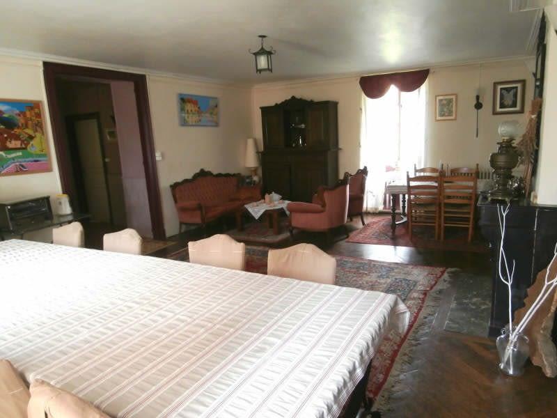 Vente maison / villa 40 min de mazamet 740000€ - Photo 5
