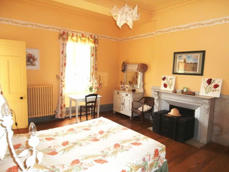 Vente maison / villa 40 min de mazamet 740000€ - Photo 10