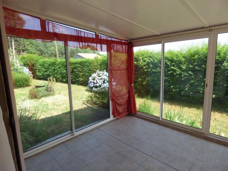 Vente maison / villa Pont de larn 135000€ - Photo 2