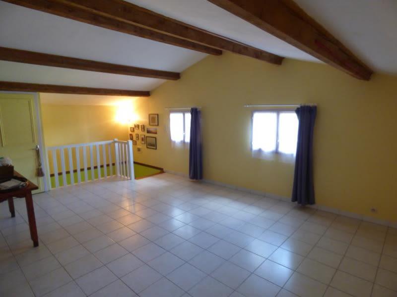 Vente maison / villa Pont de larn 135000€ - Photo 5