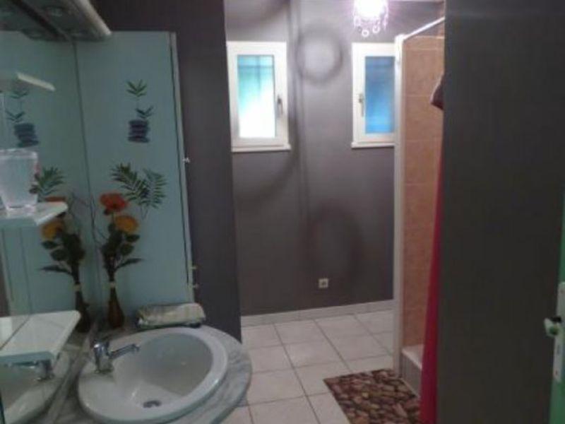 Vente maison / villa Pont de larn 135000€ - Photo 7