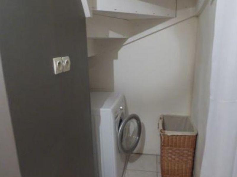 Vente maison / villa Pont de larn 135000€ - Photo 8