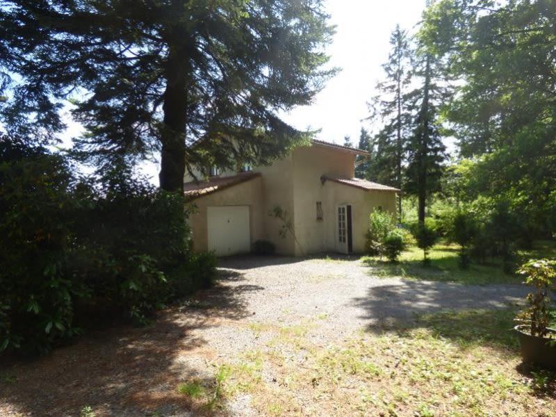 Vente maison / villa Pont de larn 135000€ - Photo 10