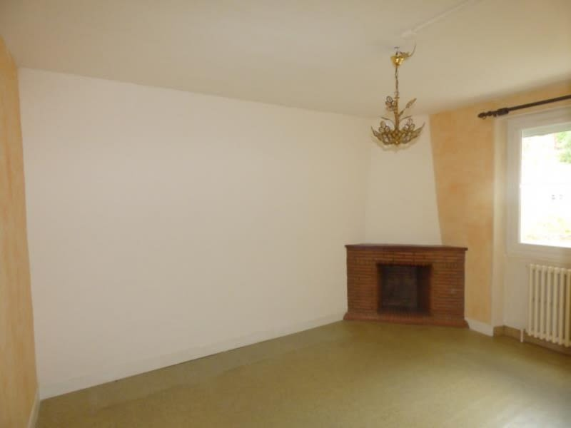 Sale house / villa Mazamet 74000€ - Picture 1
