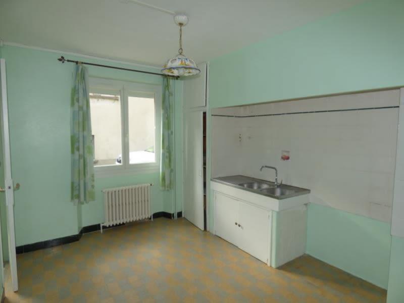 Sale house / villa Mazamet 74000€ - Picture 3