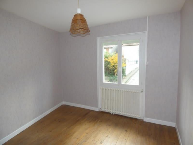 Sale house / villa Mazamet 74000€ - Picture 5