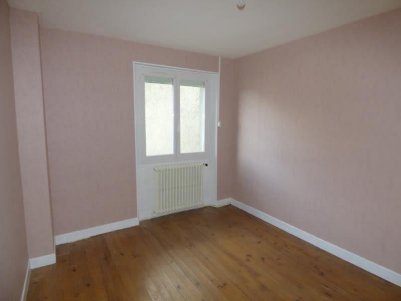 Sale house / villa Mazamet 74000€ - Picture 6