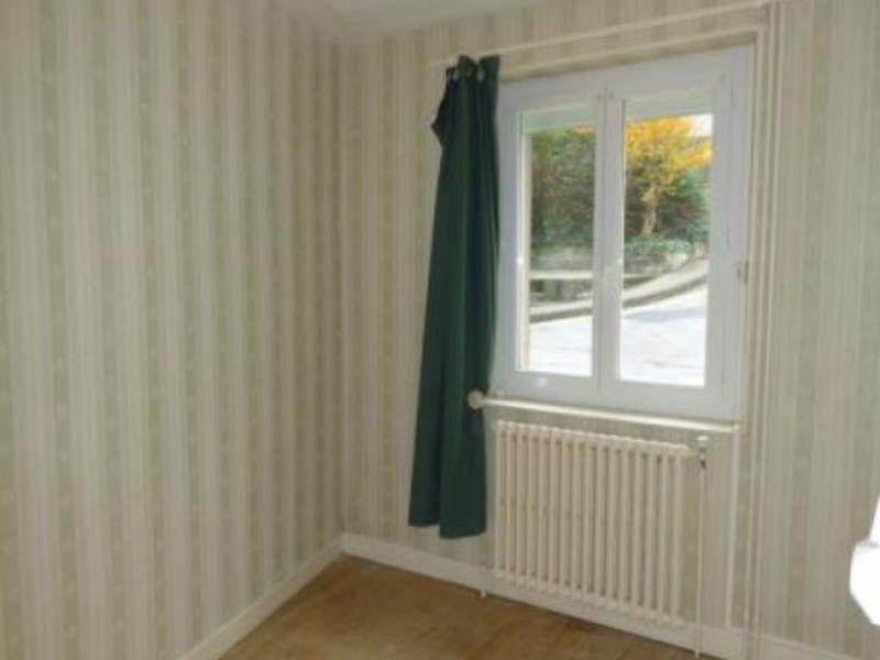 Sale house / villa Mazamet 74000€ - Picture 7
