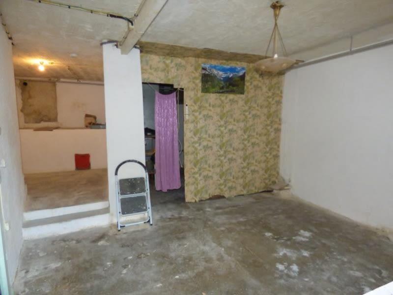 Sale house / villa Mazamet 74000€ - Picture 8